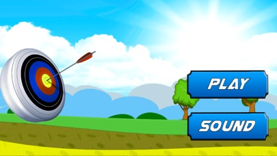 Archery Master 2018 Screenshot 1