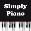 Simply Piano : Piano Games