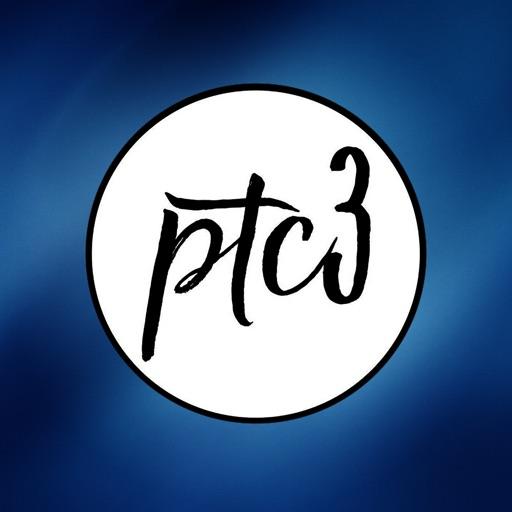 PTC3 icon