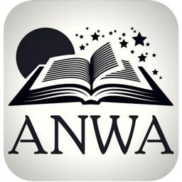 2018 ANWA Conference