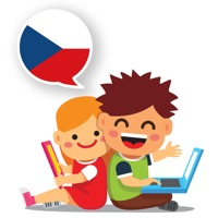 Codes for Baby Learn - CZECH Hack