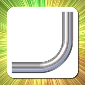 iBend Pipe app