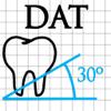 Bao Tran - DAT-Angle artwork