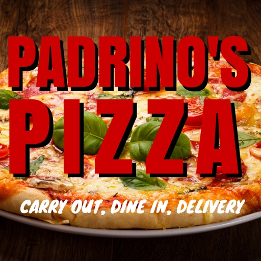 Padrino's Pizza - Dale City