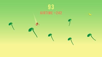Swingy Ropes screenshot 1