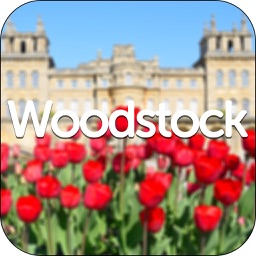 Woodstock Travel Expert Guides