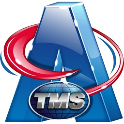TMS ACOTRUCK Mobile Work Order