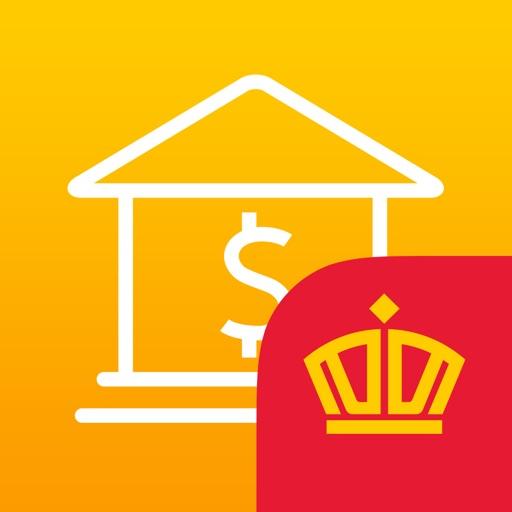 Обмен валюты – Золотая Корона