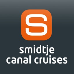 Canal Cruise Haarlem
