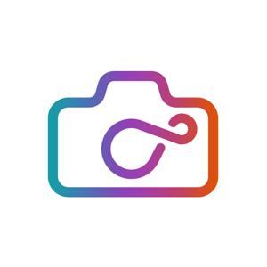 infltr - Infinite Filters app
