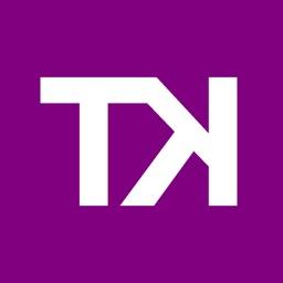Topik Purple