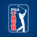 58.PGA TOUR Mobile