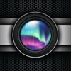 Northern Lights Photo Capture Reviews