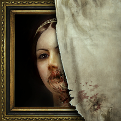 ‎Layers of Fear