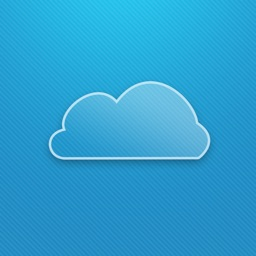 Notes Cloud: Synced Text Note