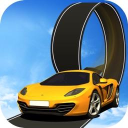ملك الطاره : King Of Car Stunt