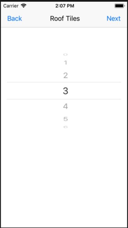 App On The Run screenshot-6