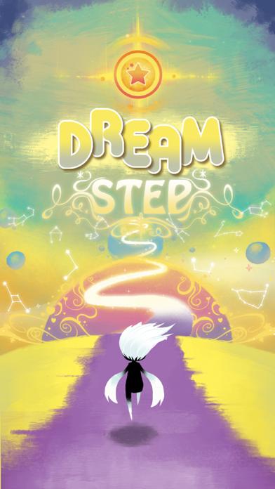 Dreamstep 1