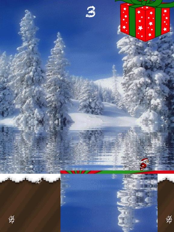 Pole Walk! screenshot 9