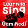 Aprender a cantar - Sing Sharp