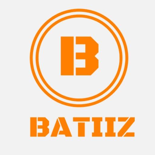 Batiiz