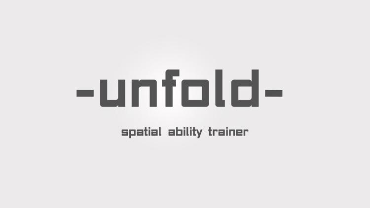 -unfold- screenshot-0