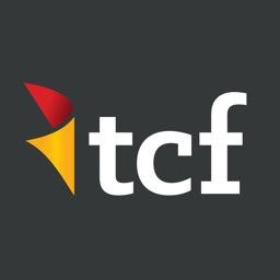 New TCF mobile app Apple Watch App