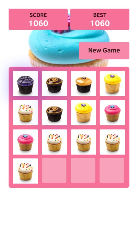 3 Minutes to Hack 2048 Cupcake - Unlimited   TryCheat com