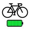 E-Bike Höhenrechner - iPhoneアプリ