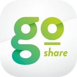 Yoogo Share
