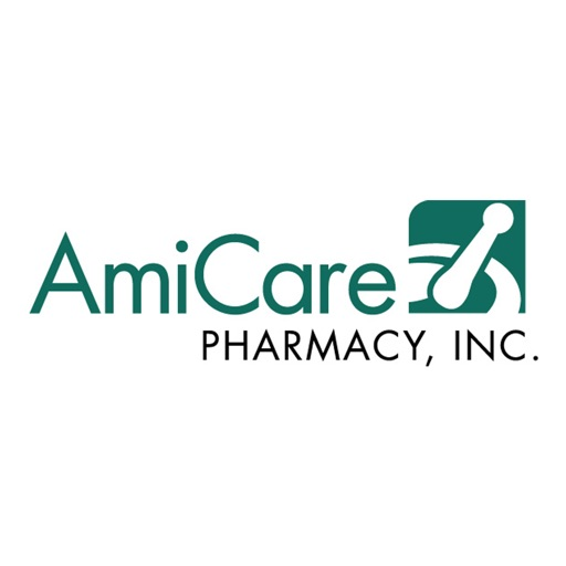 AmiCare Pharmacy