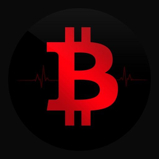 CrypTop