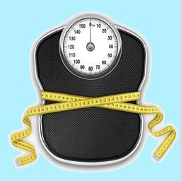 BMI Calculator - BMI App