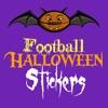 点击获取Football Halloween
