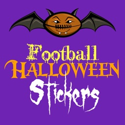Football Halloween