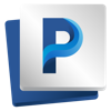 XPro Templates for MS Word - CONTENT ARCADE DUBAI LTD FZE