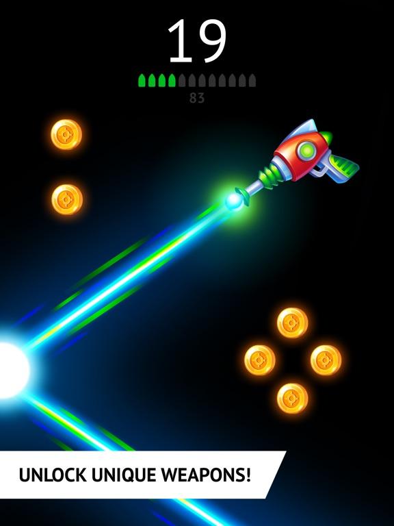Flip the Gun - Simulator Game screenshot 8