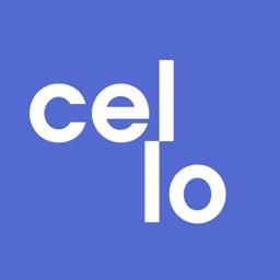 Tune This! - Cello