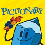 Hack Pictionary???