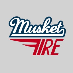 Musket Fire: News for New England Patriots Fans
