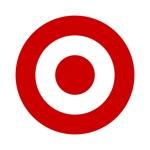 Hack Target