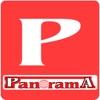 点击获取Gazeta Panorama