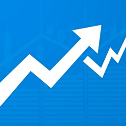 Ticker : Stocks Portfolio Manager