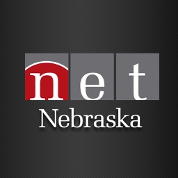 NET Nebraska Apple Watch App