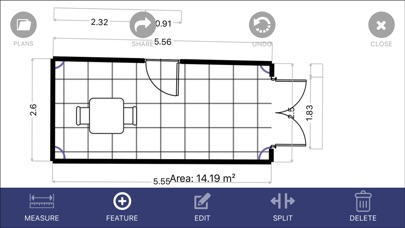 Floor Plan App Ipa Cracked For Ios Free Download