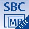 SBC Micro Browser Lite by Saia-Burgess Controls AG