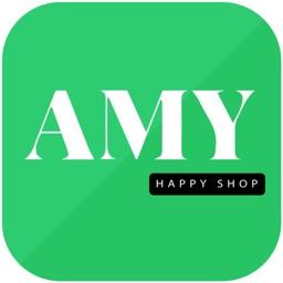 AMY App
