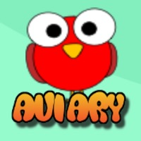 Codes for Aviary: Hypercasual Challenge Hack