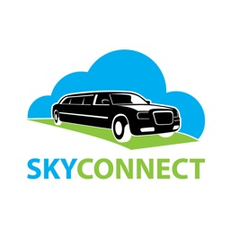 Skyconnect Driver