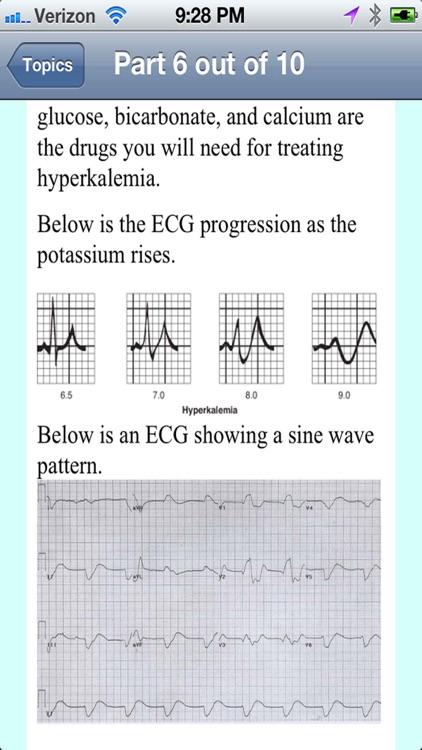 Anesthesia 101